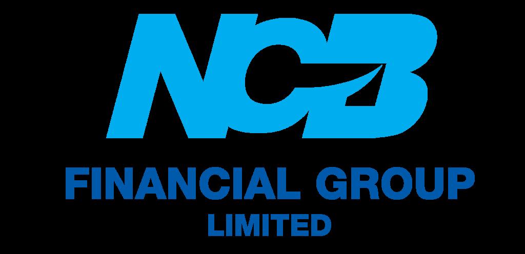 NCB Freelance