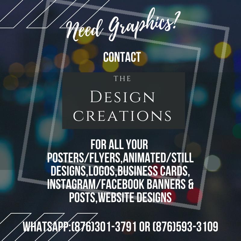 Print & online Graphics