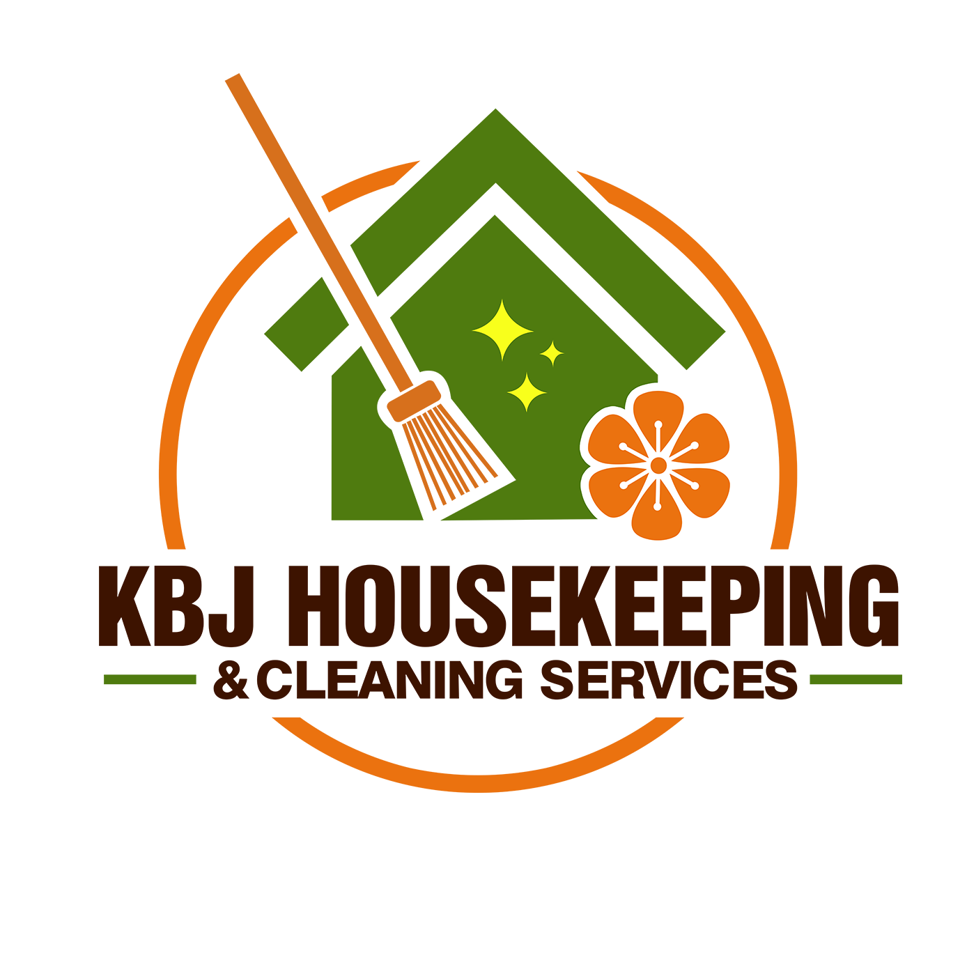 KBJ Housekeeping and Cleaning Services
