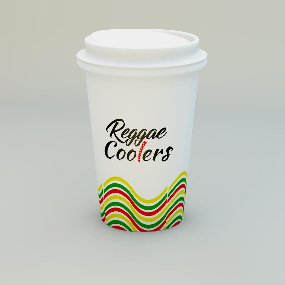 Reggae Coolers