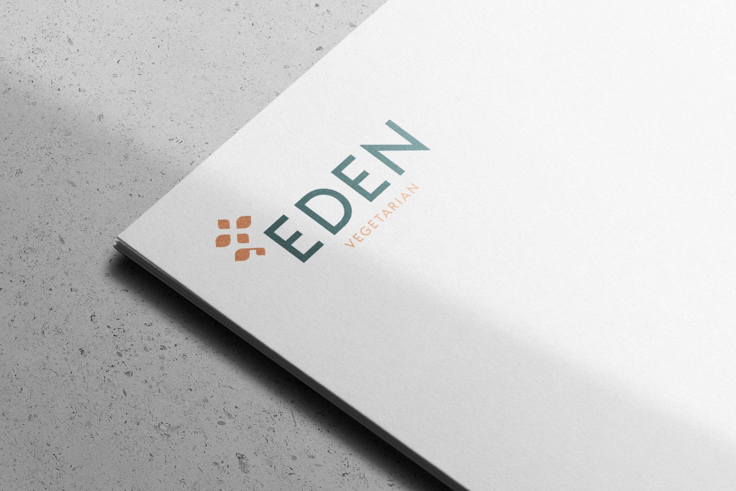 Eden Vegetarian